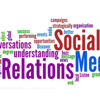 Személyre szabott szociális háló - Digitális pszichológus