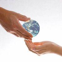 Mi fán terem a CSR, és mi köze a hálózatkutatáshoz?