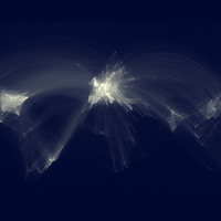 Világ tudósai egyesüljetek