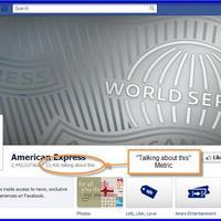 Az American Express és a Social Media gyümölcsöző kapcsolata