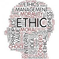 Etikus hálózatkutatás - mire figyeljünk?