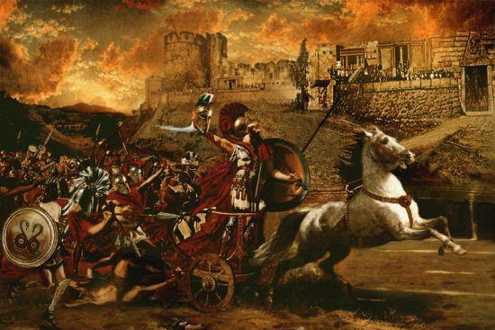 Achilles_Triumphant_size.jpg