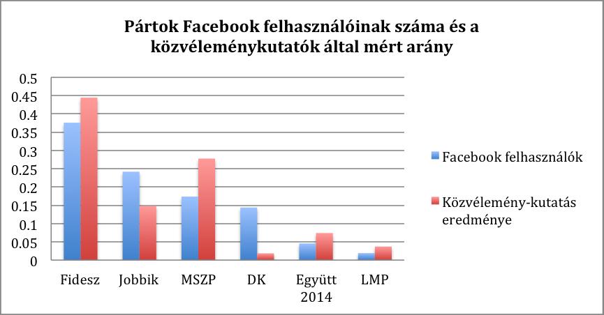 FB_Ipsos.png