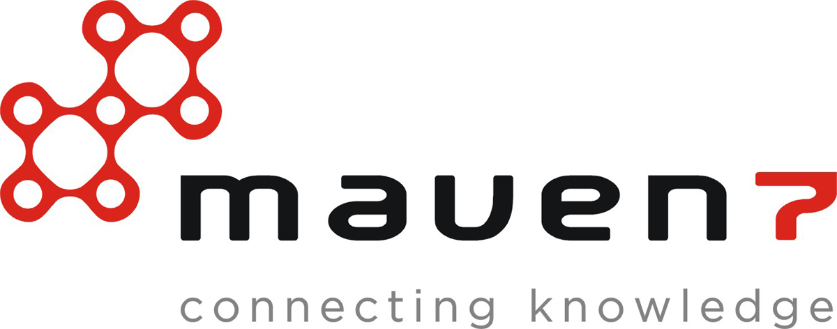 Maven7_logo_szines_nagy.jpg