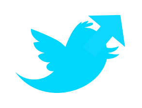 Twitter-bird-logo-arrow.png
