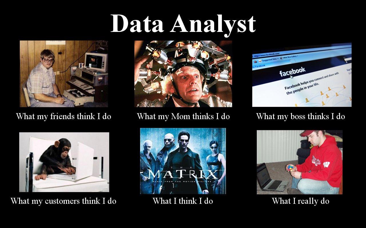 data-analyst.jpg