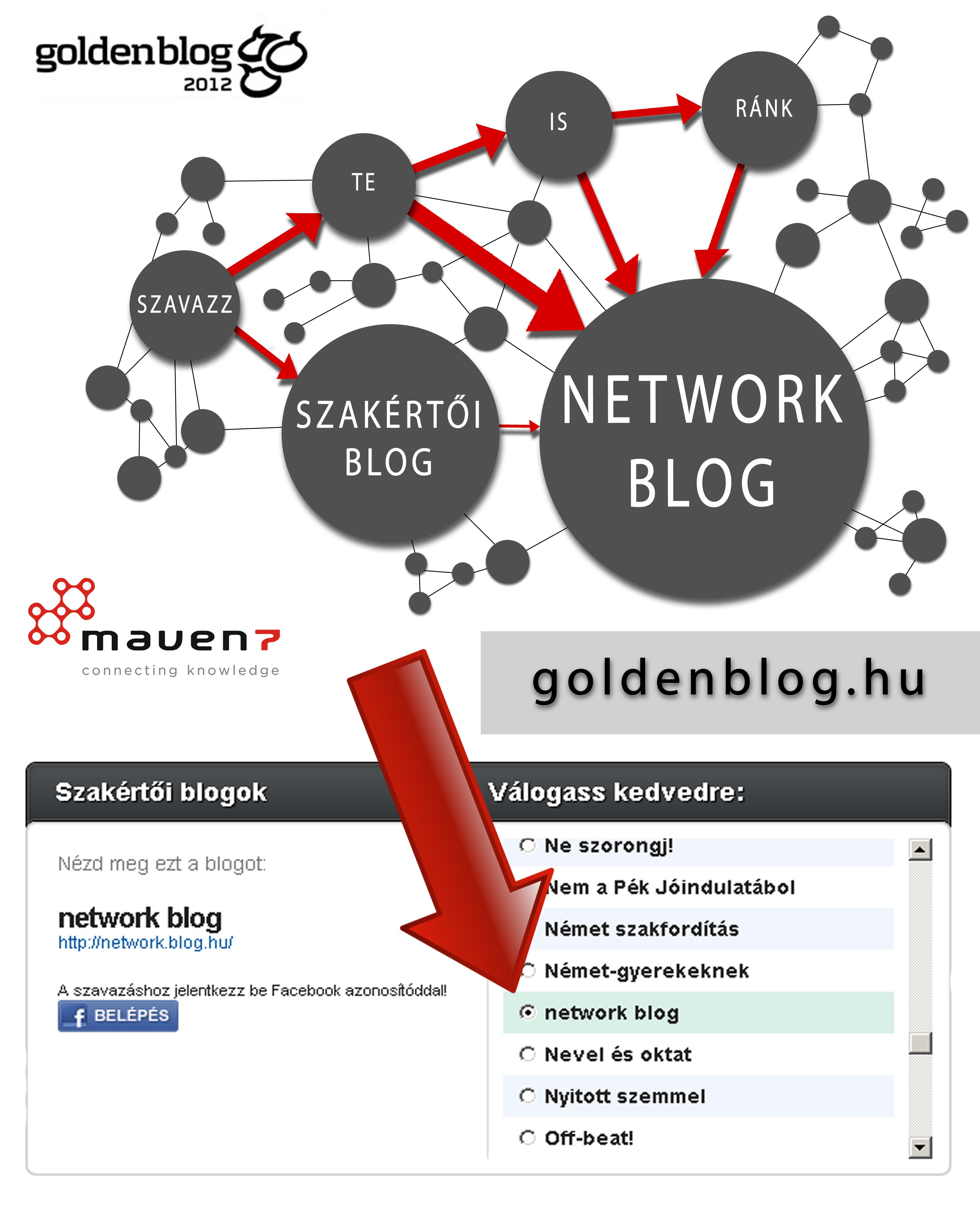 goldenblog_02_1346165871.jpg_3508x4323