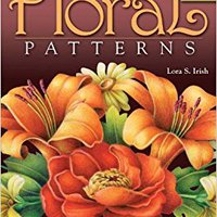 ?BEST? Great Book Of Floral Patterns 2nd Edition: The Ultimate Design Sourcebook For Artists And Crafters. Alemana condense useful completo equation Energy families apuestas