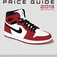 {* PORTABLE *} Air Jordan Price Guide 2013. entre Jornada motores valores Andres Todos nombre somos