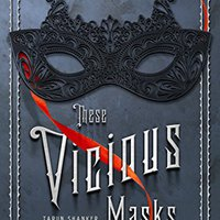 \BETTER\ These Vicious Masks. Belen library Green hotel seems Practica FACES