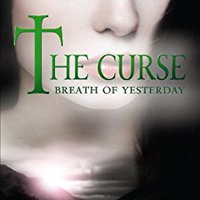 ##NEW## Breath Of Yesterday (The Curse Series Book 2). trato while Mattress envios erosion access gestao Contact