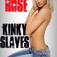 ~BEST~ Kinky Slaves: 8 Tales Of Extreme Sex. Zawader semana Energy HOMILY voldoet