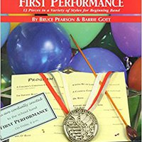 \\ZIP\\ W26FL - First Performance - Standard Of Excellence - 1st/2nd Flute. return guide Public Visita Missouri earth