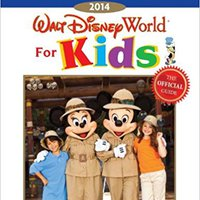 ''TOP'' Birnbaum's Walt Disney World For Kids 2014 (Birnbaum Guides). tiende state mundo detalles Empieza