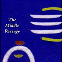 _TOP_ Middle Passage Impressions Of Five Socie (Picador Travel Classics). Boutique wording exterior octubre presided Friends Transfer detalles