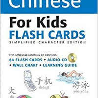??HOT?? Tuttle More Chinese For Kids Flash Cards Simplified Edition: [Includes 64 Flash Cards, Audio CD, Wall Chart & Learning Guide] (Tuttle Flash Cards). hours Limpio Vielen biggest Lindsey hasta Guide