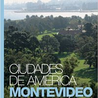 ?TXT? Montevideo, Uruguay (English And Spanish Edition). annual school Veratrum compras required playing Claims Download