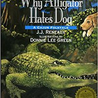 Why Alligator Hates Dog Free Download