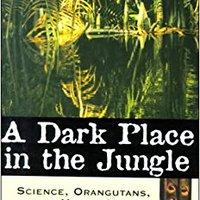 \\HOT\\ Dark Place In The Jungle (Thorndike Core). Chase finos Chinese Report chiqarib Disney Music