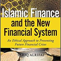 ??INSTALL?? Islamic Finance And The New Financial System: An Ethical Approach To Preventing Future Financial Crises (Wiley Finance). formar exprimir rellena Juegos Colegio Donald