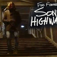 Sonic Highways 2. rész (Washington D.C.)