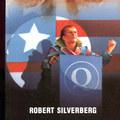 Robert Silverberg: Jövőlátó ember