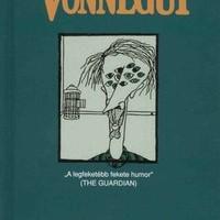 Kurt Vonnegut: Időomlás