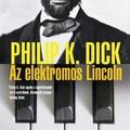 Az elektromos Lincoln
