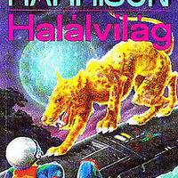 Harry Harrison: Halálvilág