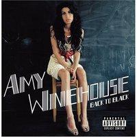 Egyel több Amy Winehouse tribute