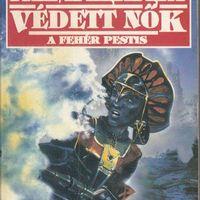 Frank Herbert: Védett nők