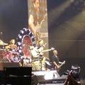 Koncert - egy paranoiás Foo Fighters rajongó szemével