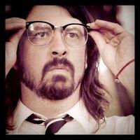 Egy Foo Fighters klip margójára