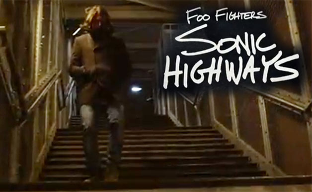 foofighters_sonicHighways_628.JPG