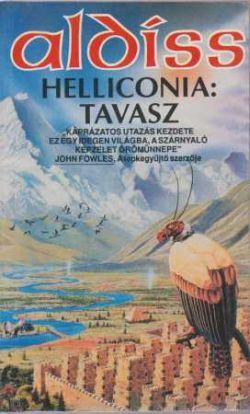 helliconia tavasz.jpg