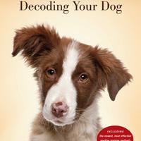 Könyvajánló: Dekódoljuk a kutyát