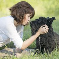 Áttörés: az MTA-ELTE bizonyította, hogy az ember érti a kutyát