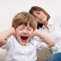 A fegyelmezés feladata egy nevelt gyermek esetén 2. rész - fegyelmezési trükkök