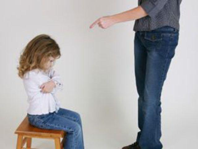 Nem ciki kimondani, NEHÉZ nevelőszülőnek lenni!