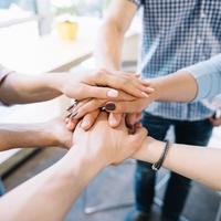 Egységben az erő - a nevelőszülőség mint csapatmunka