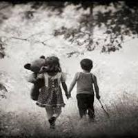 Szerelem, szerelem.....