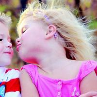 A nevelt gyermekek és a felvilágosítás
