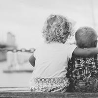 Kettétört életek - egy nevelt gyermek életútja
