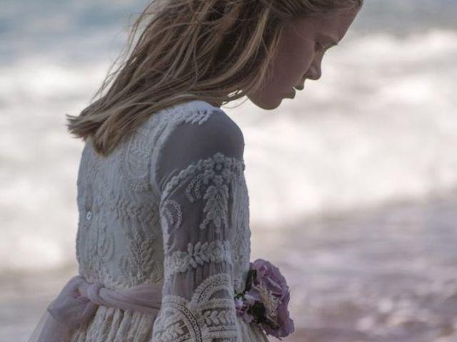 Bolond nyár - egy nevelt gyermek érzelmi hullámvasútja