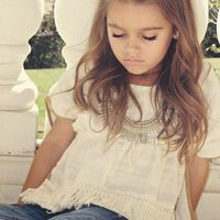 Meghasonult világ - nevelt gyermekek mindennapjai