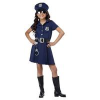Jó zsaru, rossz zsaru....egy személyben!