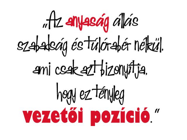ÚTMUTATÓ ÚJ NEVELŐSZÜLŐKNEK II.
