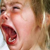 Amiről a nevelőszülők nem mesél(het)nek