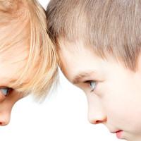Az első komolyabb gondok - egy nevelt gyermek és a családi élet
