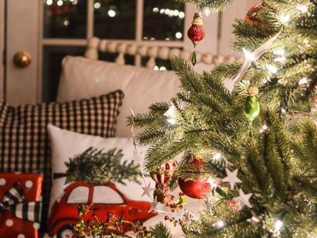 Ünnepek a múlt árnyékában - egy nevelt gyermek karácsonya